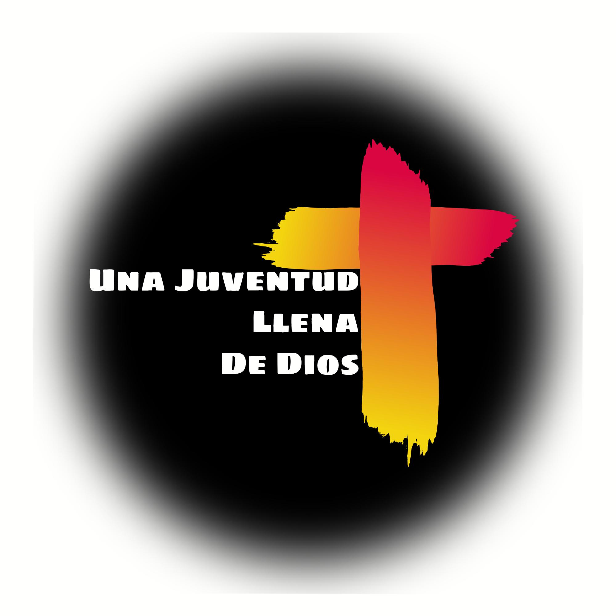 logo9_4_14552